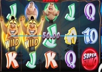 recension av PAF casino på nätet
