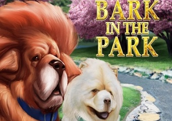 A bark in the park genesis casino slots online