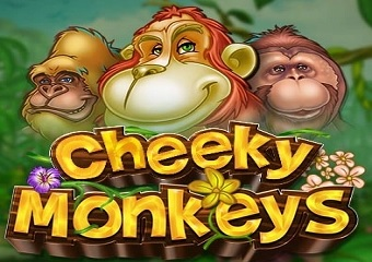 Crazy Monkey 2 Slot Game Review Play Igrosoft Slots For Free